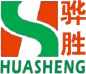 Xiamen Huashengbiz Import And Export Co., Ltd.