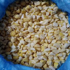 High Grade Bulk IQF Delicious China New Crop Frozen Chestnut Diced/IQF Peeled Chestnut from Origin